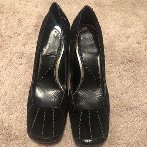Women's Pumps Size 7